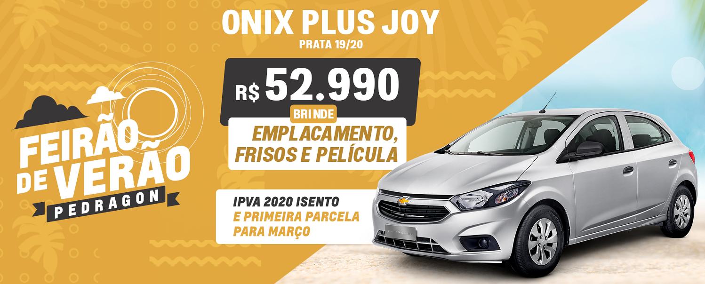 22---Onix-Plus