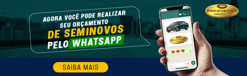 WhatsApp Seminovos