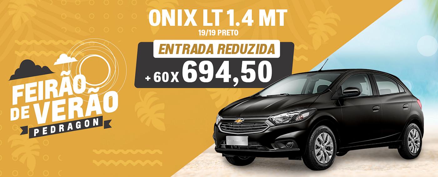 1---Onix-lt-1.4-MT