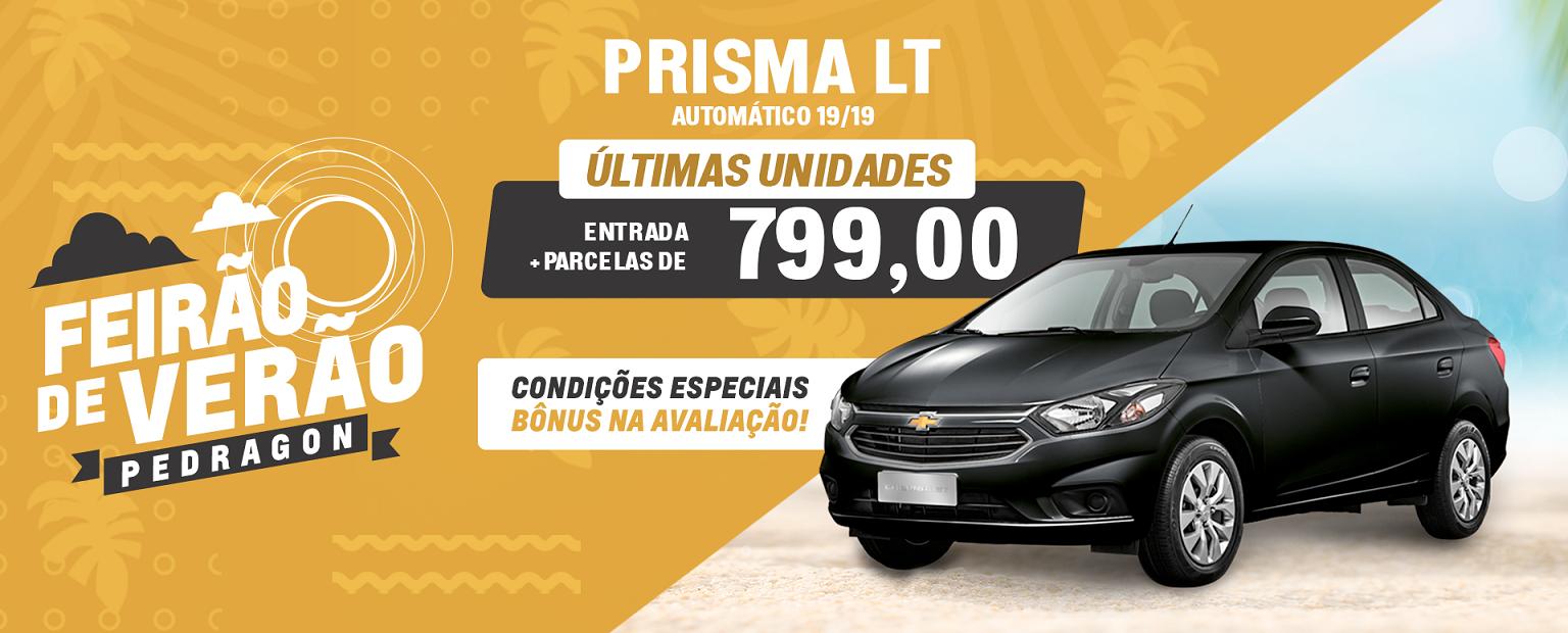 14---Prisma-Lt