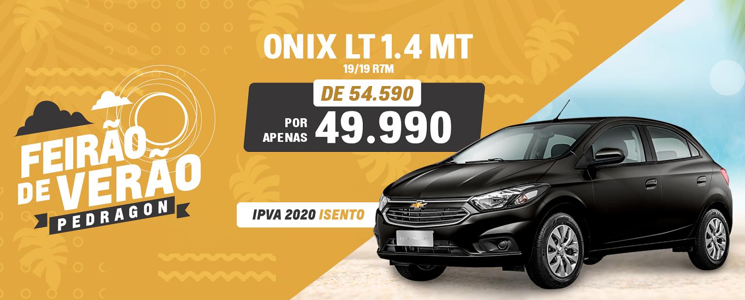 23---Onix-LT