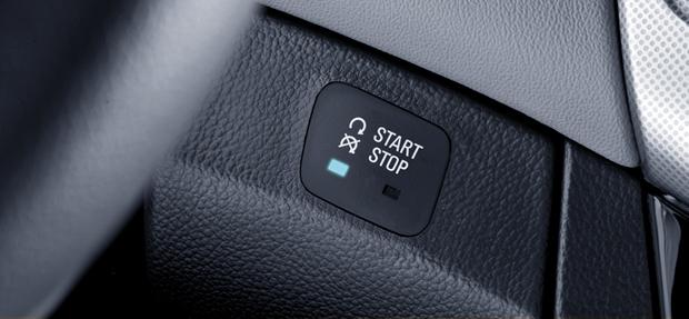 Comprar acessórios para carros na concessionária Chevrolet J. Dionísio