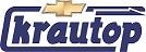 Logo KRAUTOP (PNG)