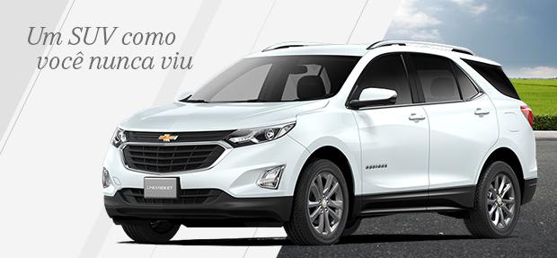 68_Jorlan_Equinox-2.0-LT-Turbo-Gasolina-2018-_DestaqueInterno