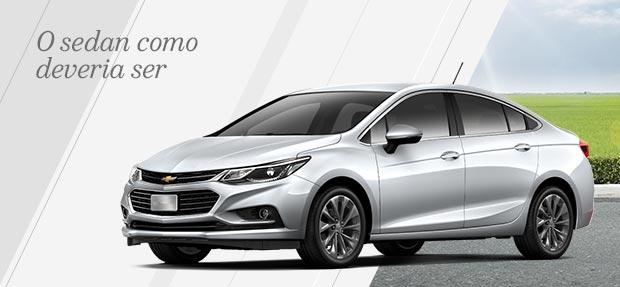 189_Jorlan_Cruze-Sedan-2018_DestaqueInterno