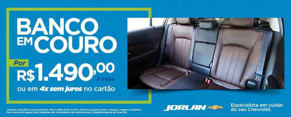 Jorlan_diadospais_bancocouro_bannerdesktop_980x395px
