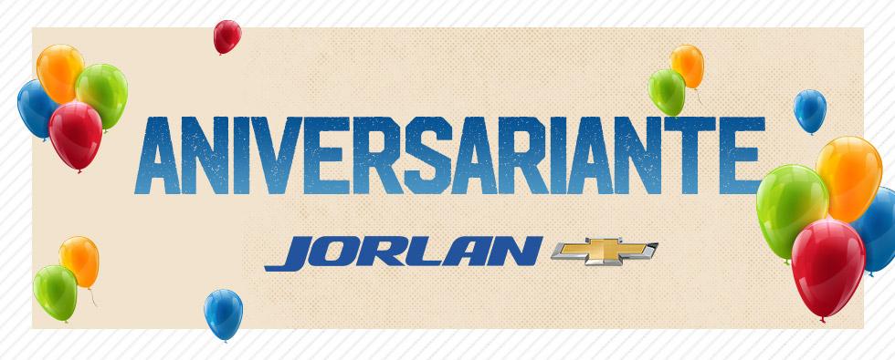 JorlanBH_Aniversariante_980x395px