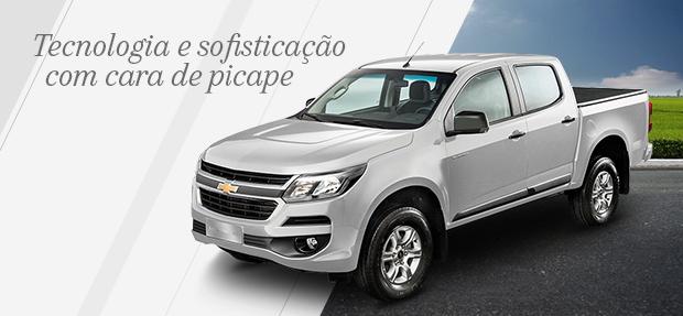 66_Jorlan_S10-2.5-LTZ-Cab.Dupla-4X4-Ecotec-Flex-4X4-2019_DestaqueInterno