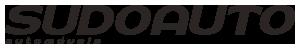 logo-Sudoauto