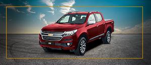 236_Sudoauto_Nova-S10-LTZ-Cabine-Dupla-Diesel-4X4-2020_Vermelho-Chili