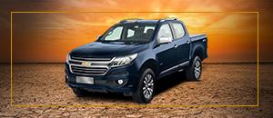 52_Sudoauto_Nova-S10-Cabine-Dupla-LTZ-Diesel-4x4-2020_Azul-Blue-Eyes