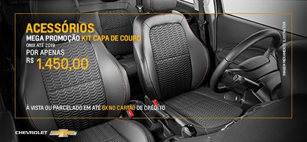 147_Sudoauto_Kit-capa-de-couro_DestaqueInterno