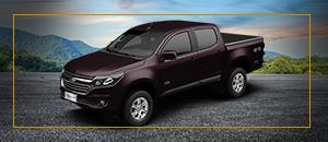57_Sudoauto_Nova-S10-Cabine-Dupla-LT-Diesel-4x4-2020_Vermelho-Edible-Berries