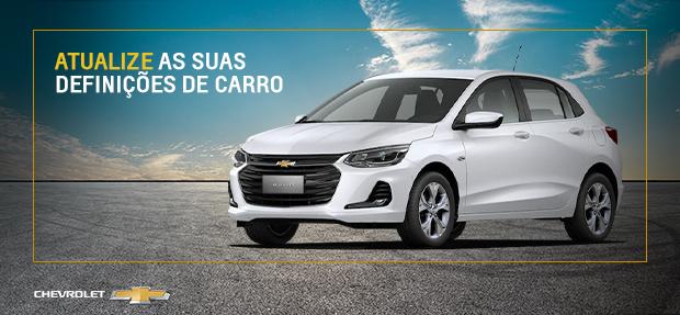 143_Sudoauto_Novo-Onix-Premier-1.0-Turbo-2020_DestaqueInterno