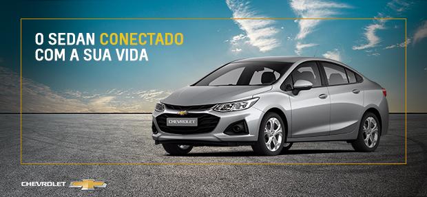 141_Sudoauto_Cruze-Sedan-LT-2020_DestaqueInterno