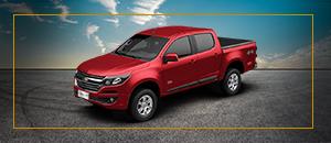 235_Sudoauto_Nova-S10-LT-Cabine-Dupla-Diesel-4X4-2020_Vermelho-Chili