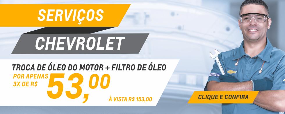 banners online - POS VENDAS - KIT FREIOS