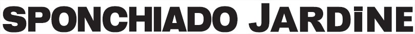 ENC Logo - Mensagem (HTML)
