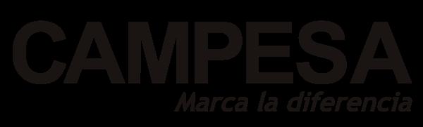 CAMPESA-LOGO