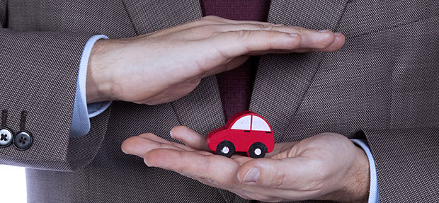 Proteja o seu carro com o Seguro Auto na concessionária Chevrolet Assisvel