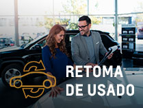 Chevrolet Vehicosta - financiación y retoma