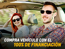 financiacion de carros