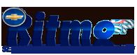logo_ritmosp.png