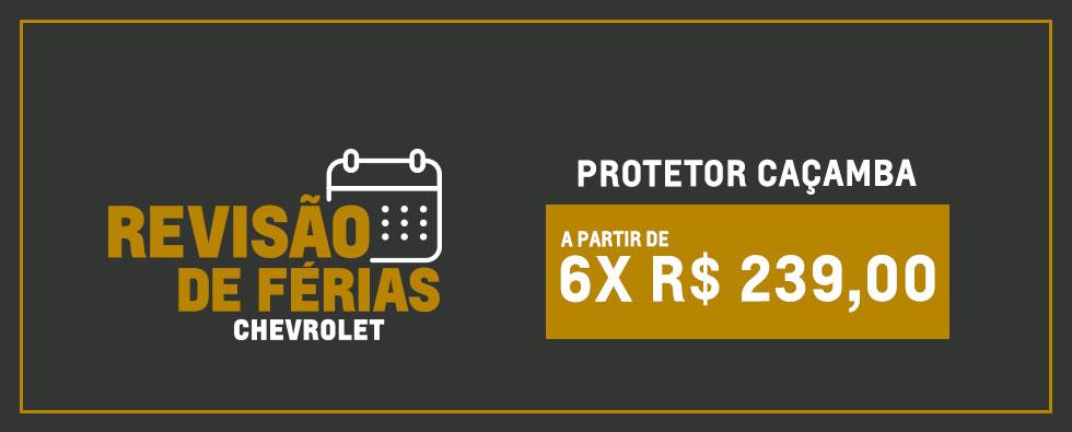 Oferta-Pos-Venda-7