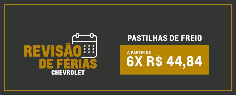 Oferta-Pos-Venda-20