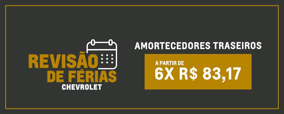 Oferta-Pos-Venda-13
