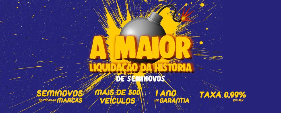 Banner-Seminovos-Maior-Liquidacao