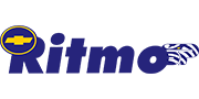 Logotipo-RitmoSP-180x90