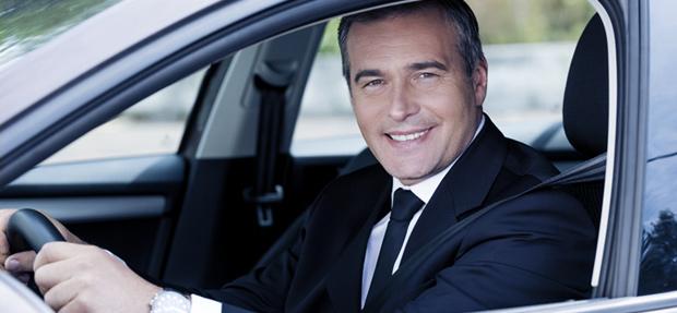 Proteja o seu carro com o Seguro Auto na concessionária Chevrolet RitmoSP