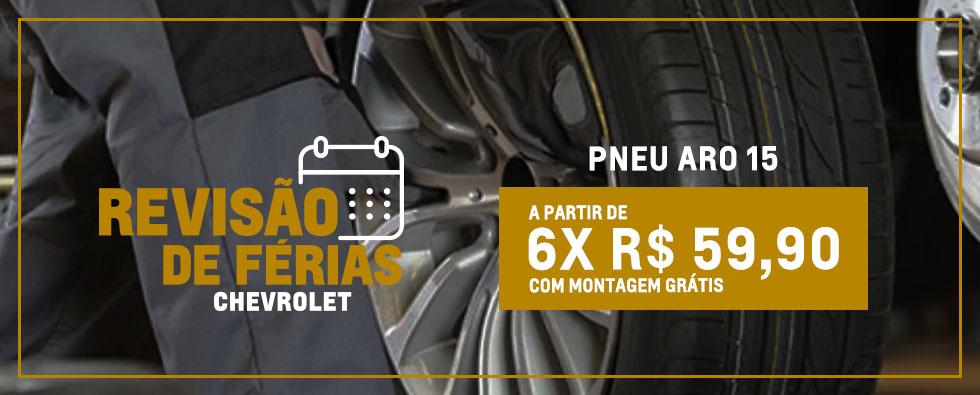 Oferta-Pos-Venda-2