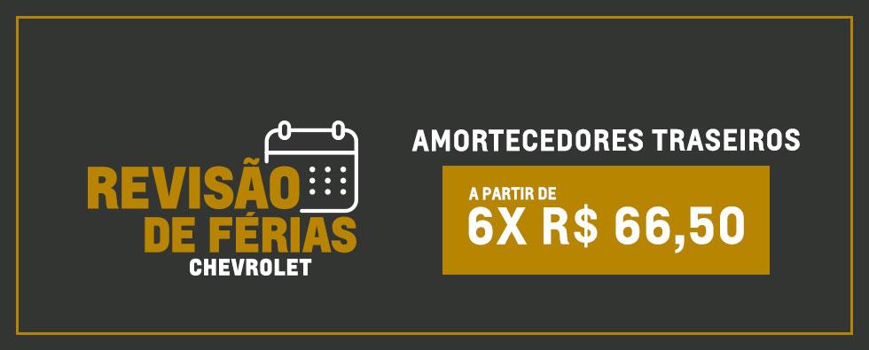 Oferta-Pos-Venda-14
