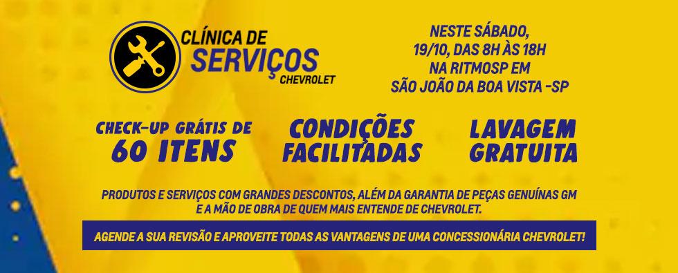 Banner-Clinica-de-Servicos