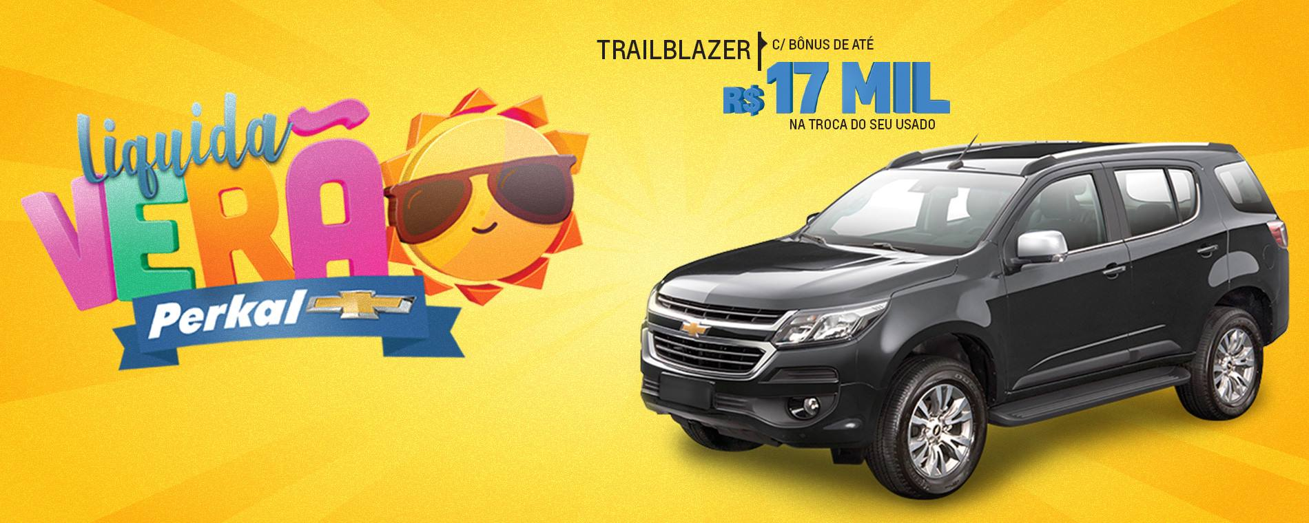 oferta-trailblazer