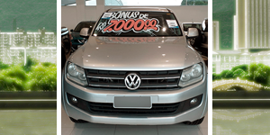 AMAROK-CATALOGO-OOH-2402