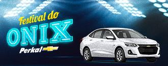 car-onix-plus