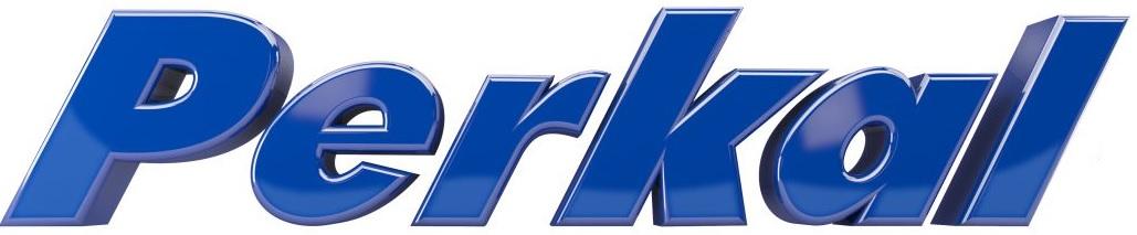 logo perkal gde