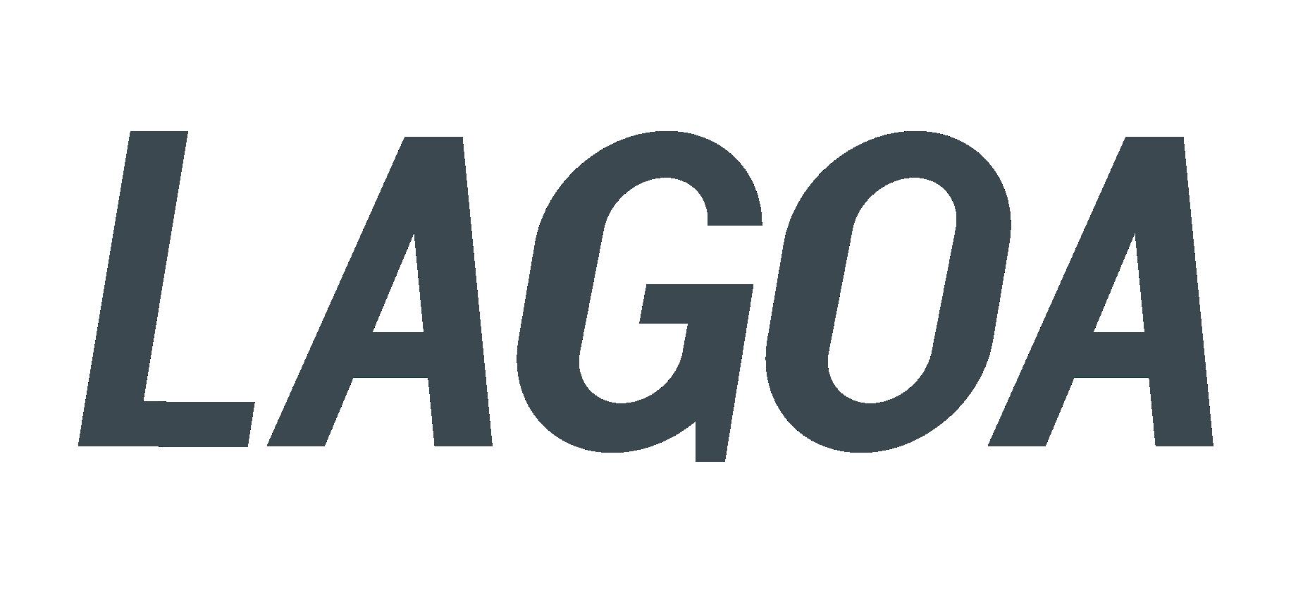 lagoa_logotipo_black_lider