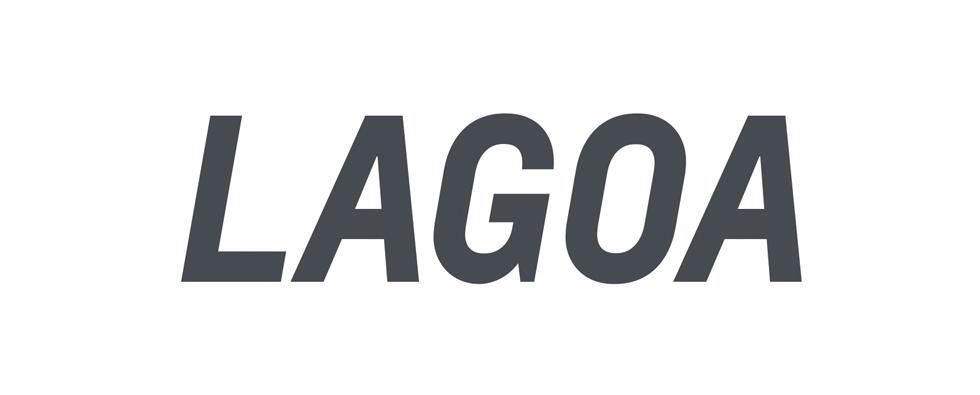 lagoa_logomarca