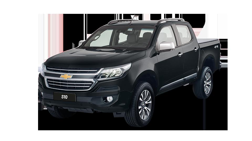 47-LAGOA_S10-LTZ-Diesel-2019_Preto-Ouro-Negro