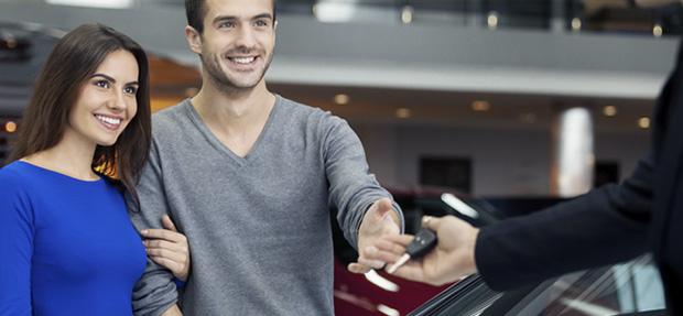 Comprar acessórios para carros na concessionária Chevrolet Lagoa