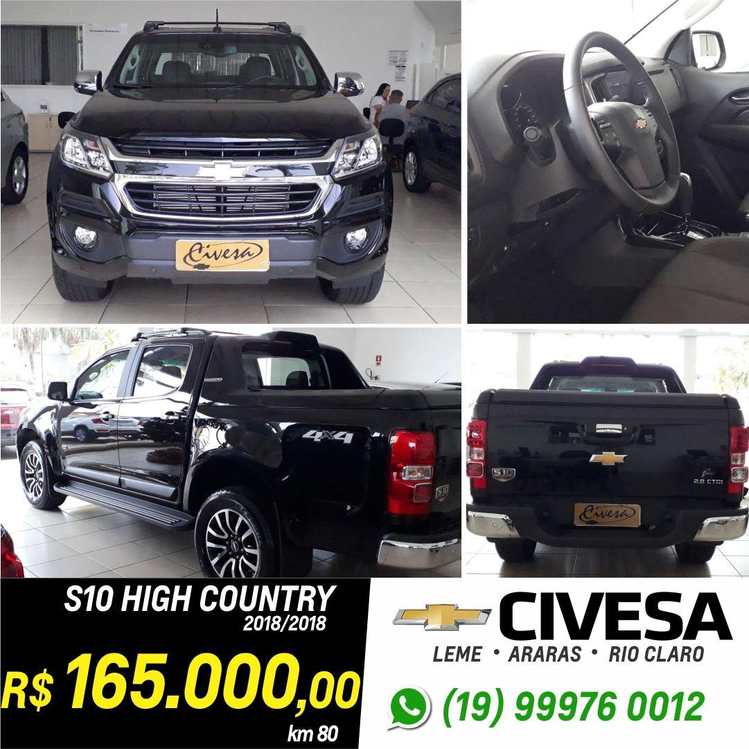 ofertas especiais usados 280119