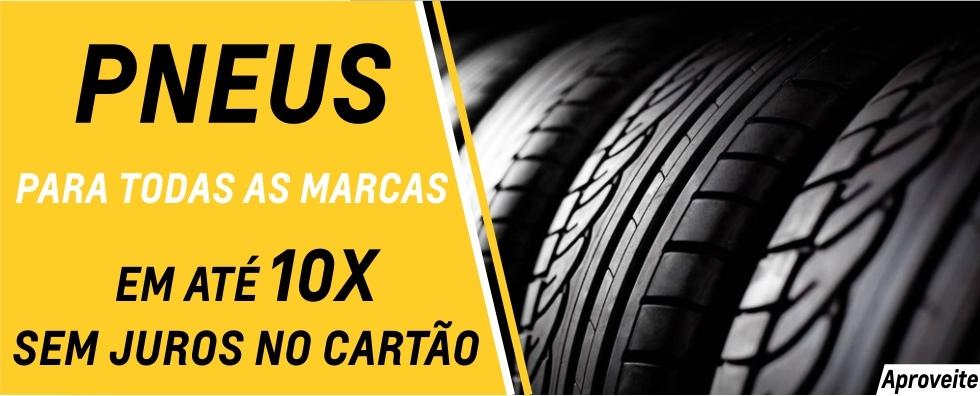 site pneus em 10x_novo