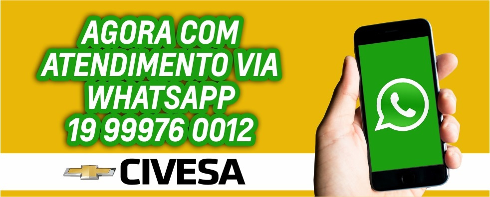 banner whatsapp civesa
