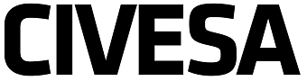 logo_civesa_preto WEB