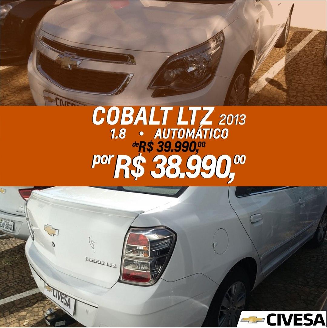 Cobalt FGP9464