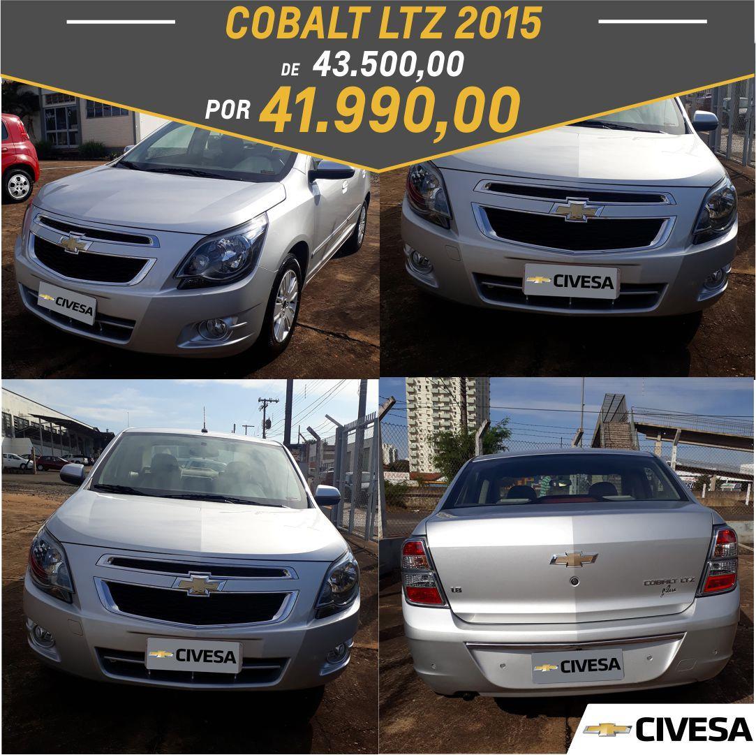 COBALT AR FAZ2190